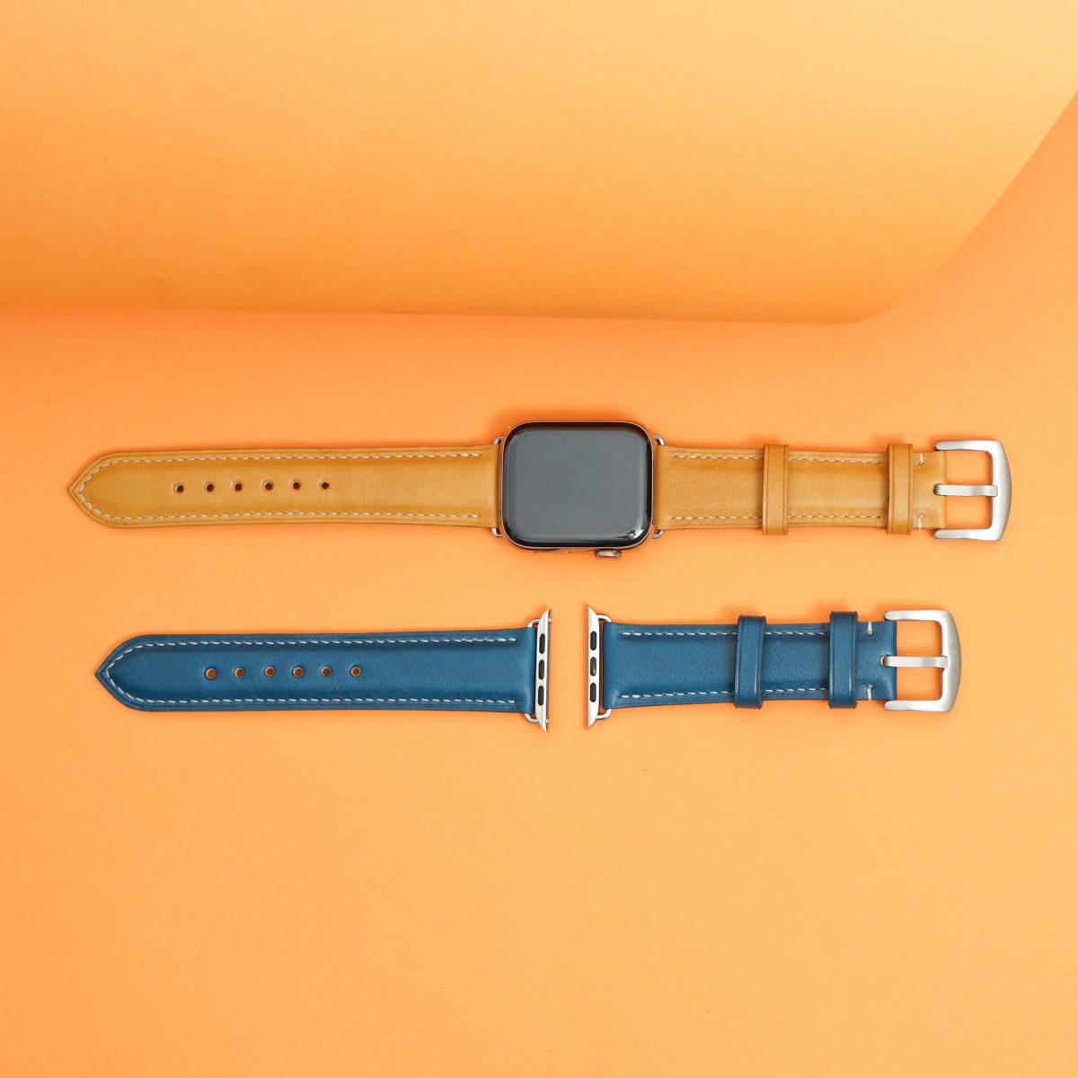 Apple Strap watch